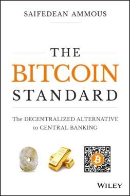 Image result for el patron bitcoin
